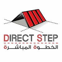 Direct Step